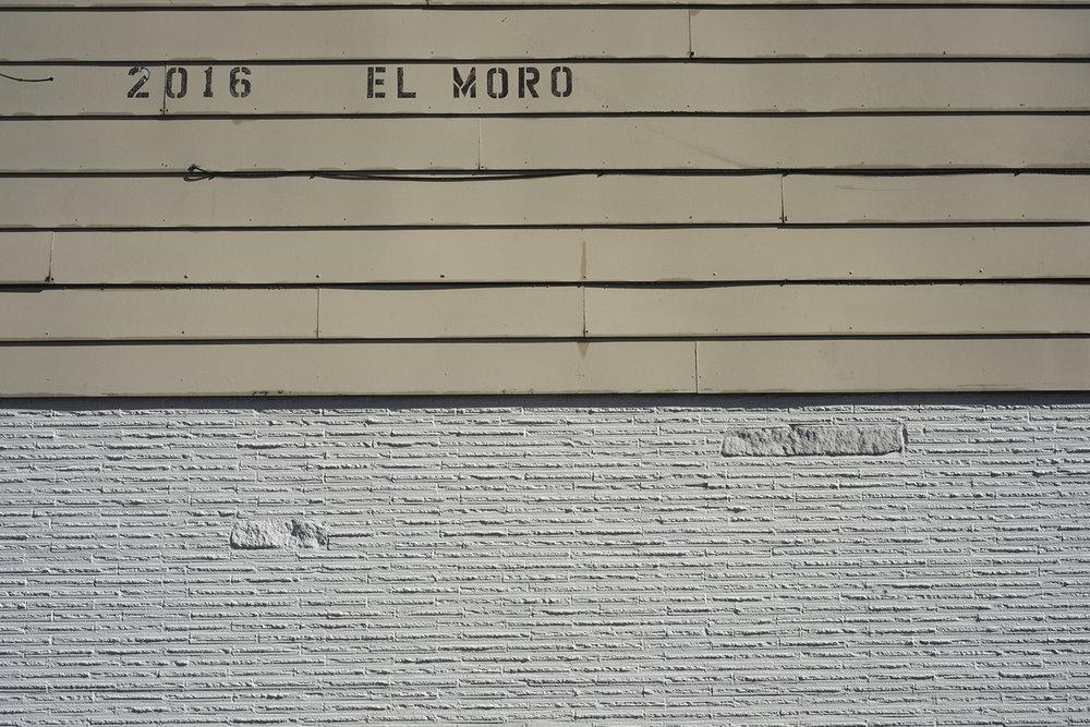 https://www.portlandoregon.gov/police/article/463511