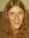 Rose Marie Ouellette (83-42107).jpg