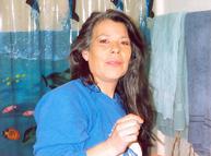 ChristineIoneLawson.jpg