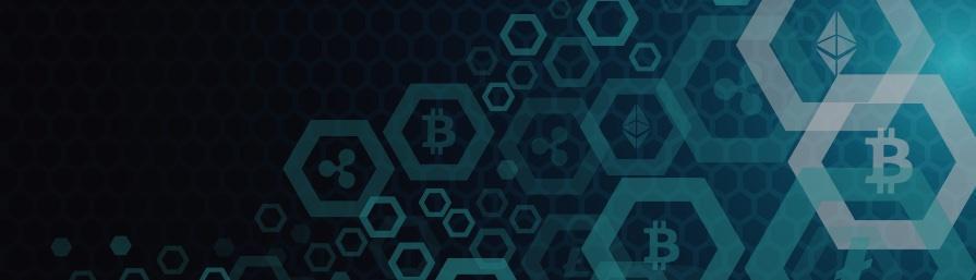Crypto-Trading-Vs-Investing_170908-Hero.jpg