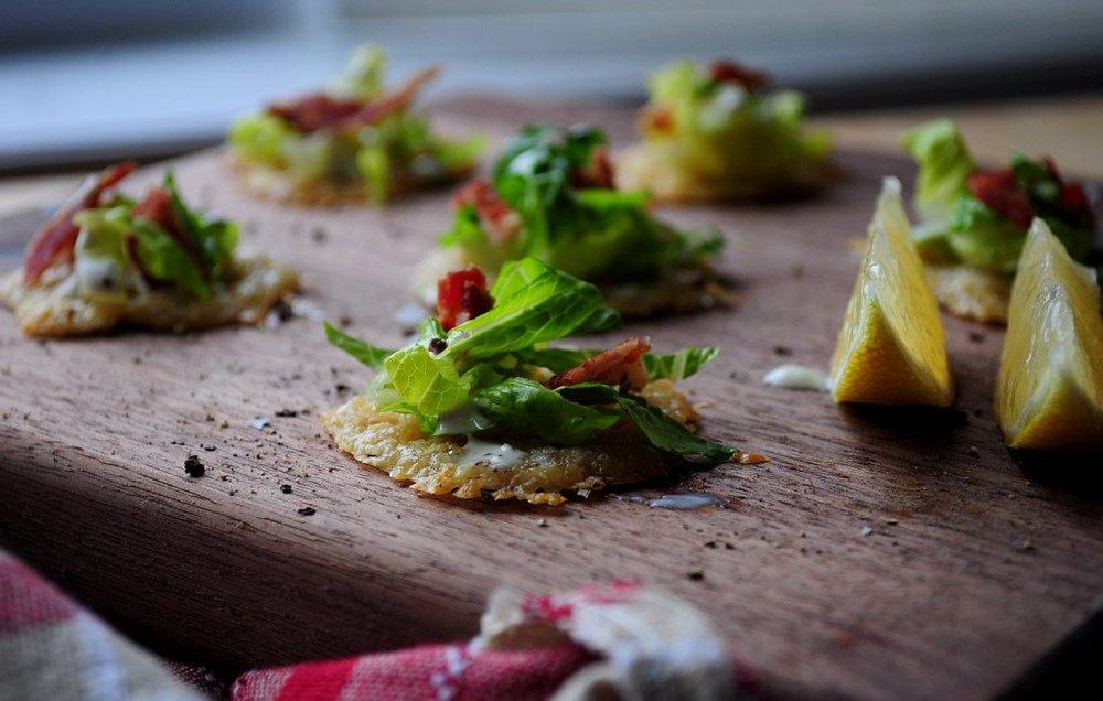 3-Ceasar Salad Toasts 5 Oct 20, 2014, 10-061