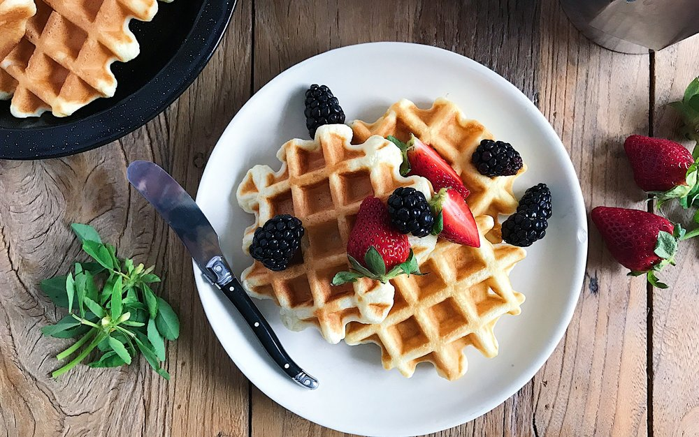 3-Waffles-plated-from-above.jpg