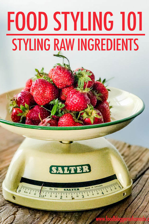 Food-Styling-Raw-Ingredients-1.jpg