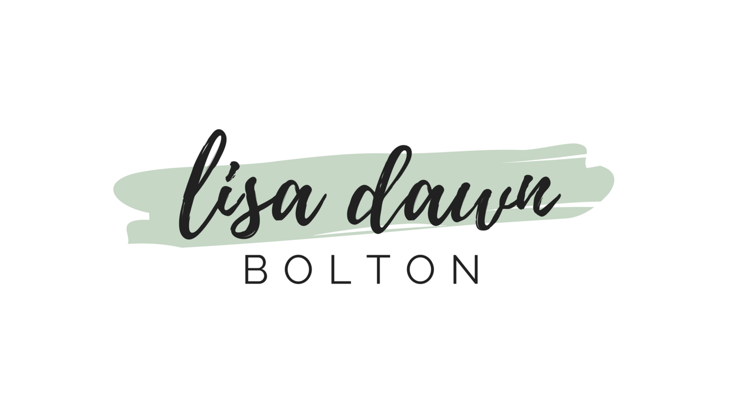 Lisa Dawn Bolton