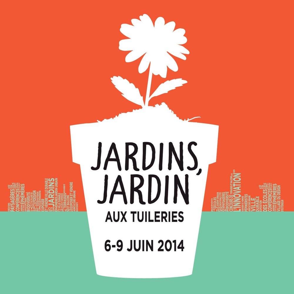 jardins-jardin-2014-logo.jpg