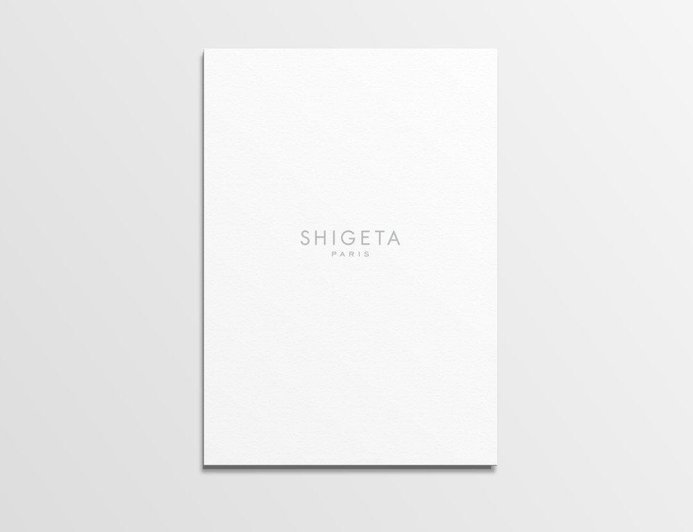 Shigeta-cover.jpg