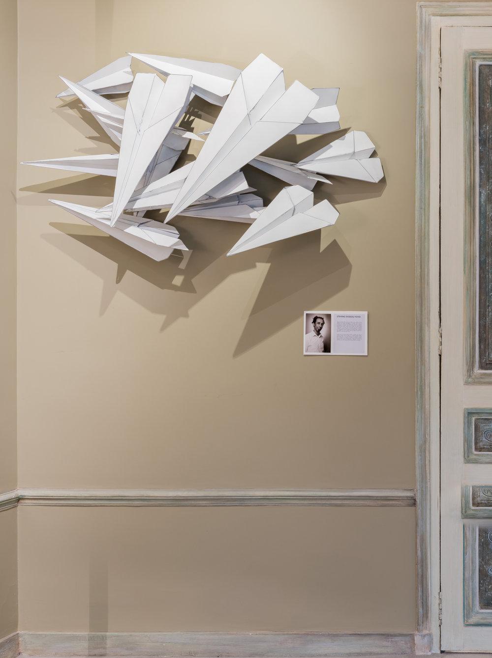 exposition-papier1-8.jpg