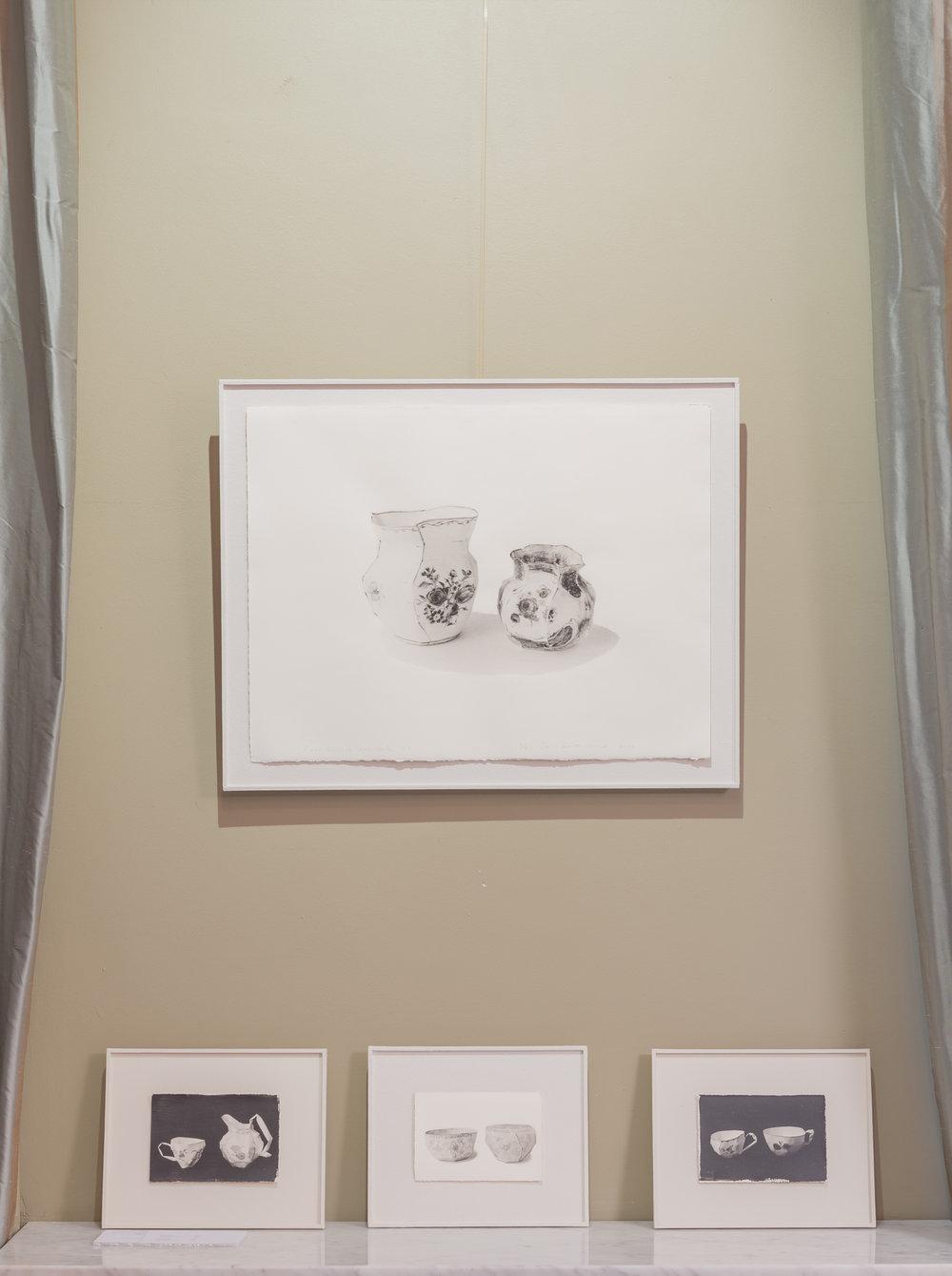 exposition-papier1-7.jpg
