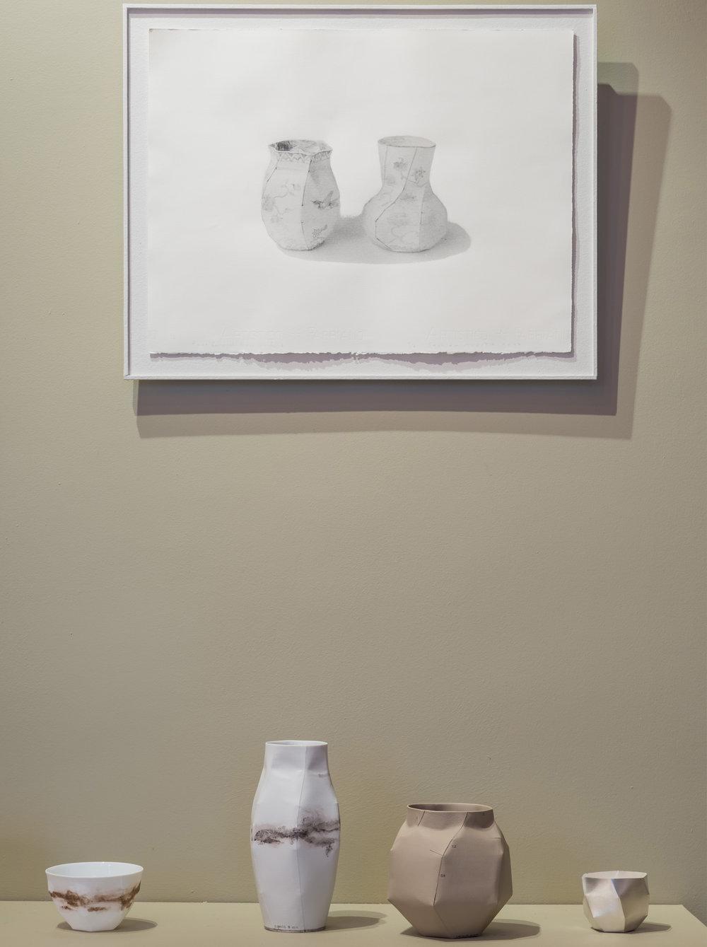 exposition-papier1-6.jpg