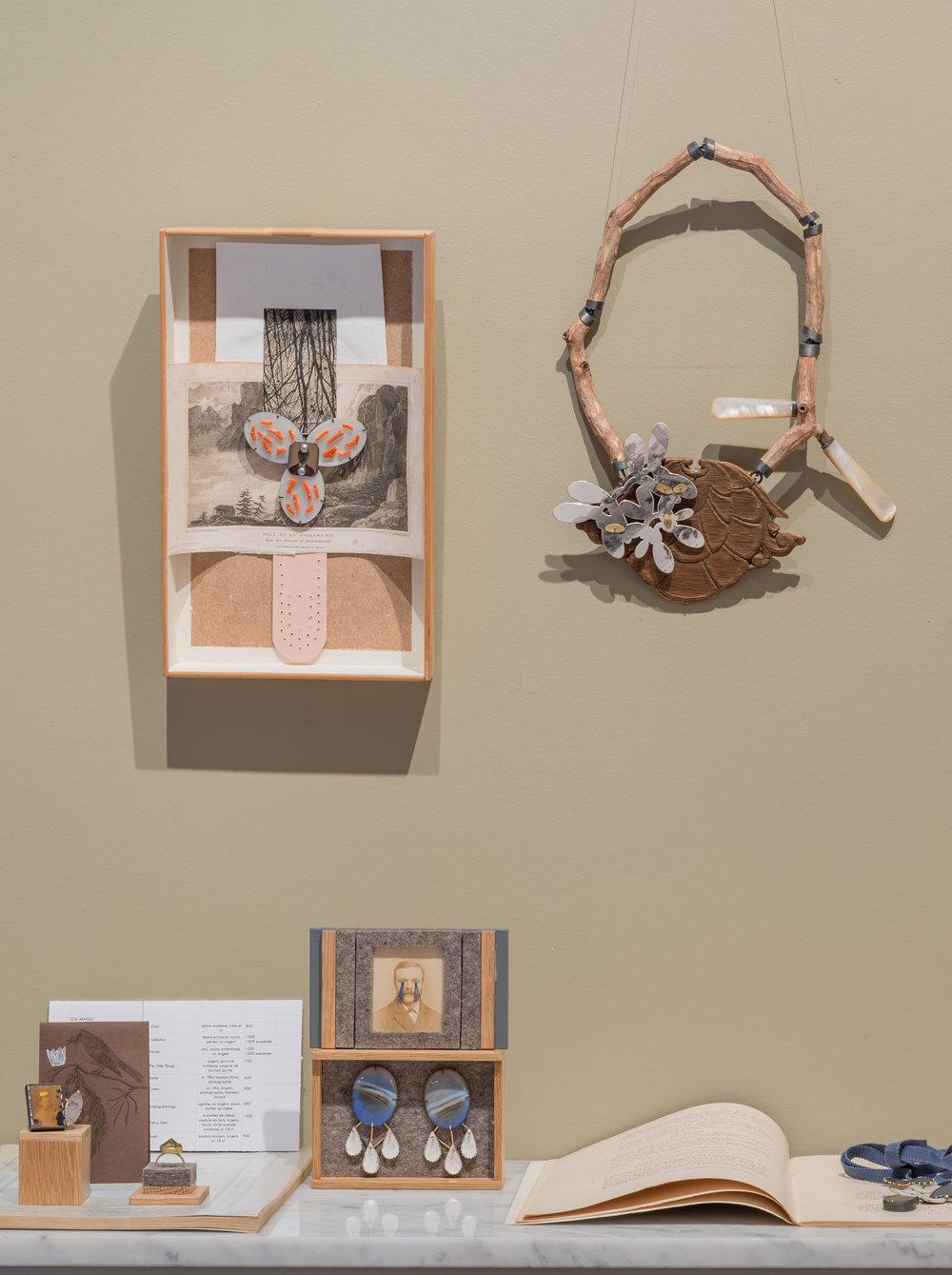 exposition-papier1-5.jpg