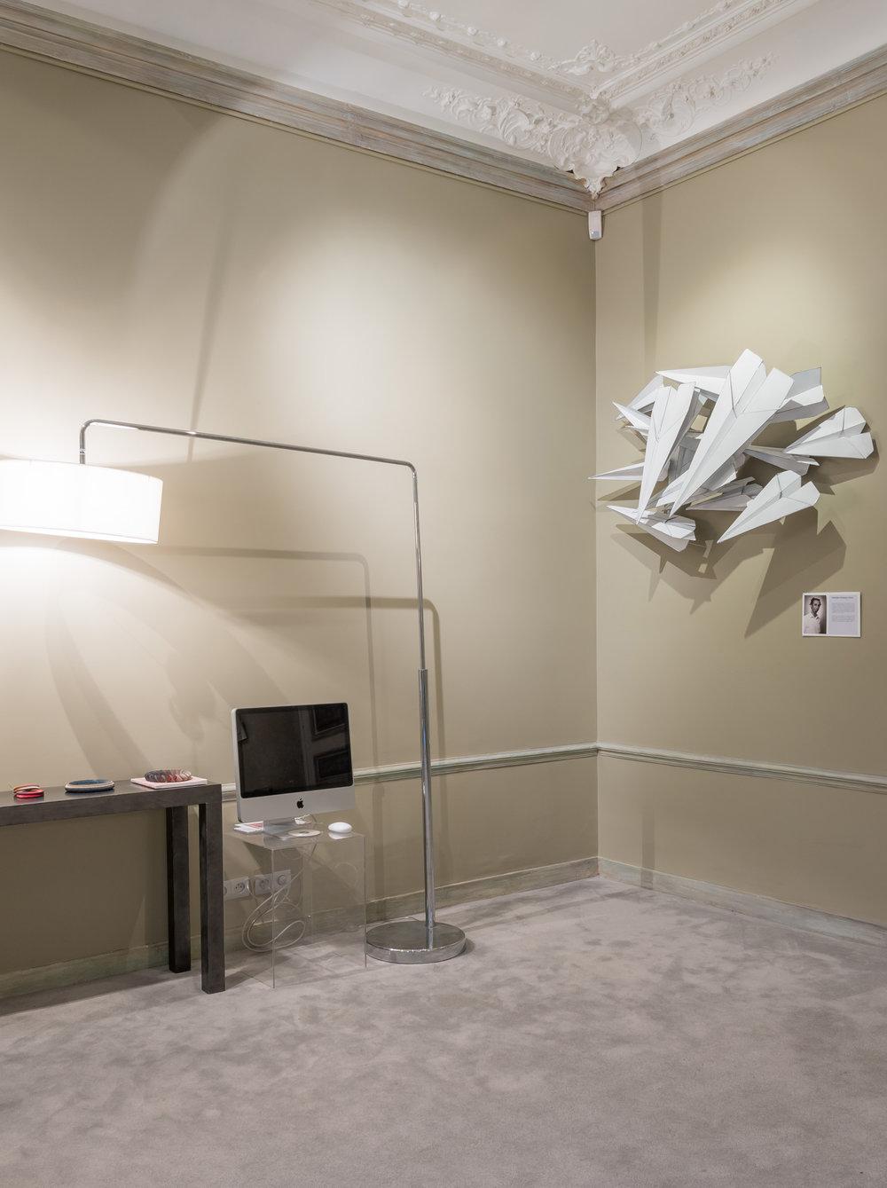exposition-papier1-2.jpg