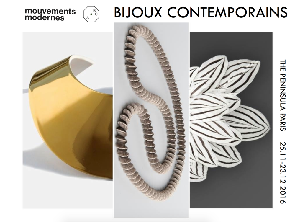 BijouxcontemporainsFlyer.png