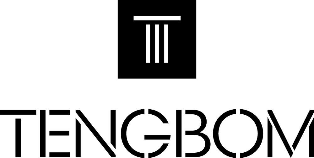 Tengbom_logo_cent_rgb.jpg
