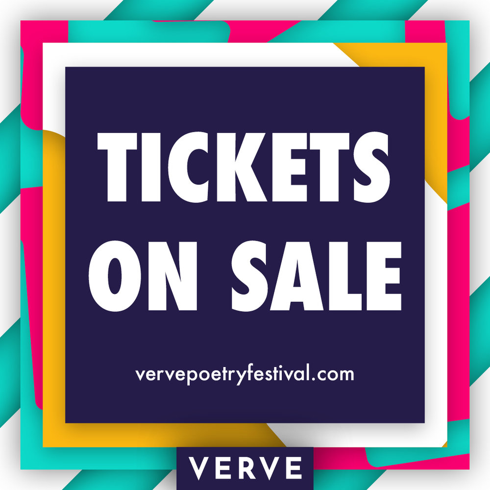 Verve 2019 Launch posts.jpg