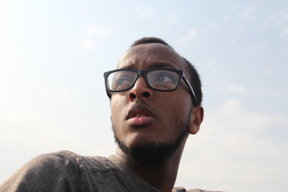 Dennis Muhirwa.JPG