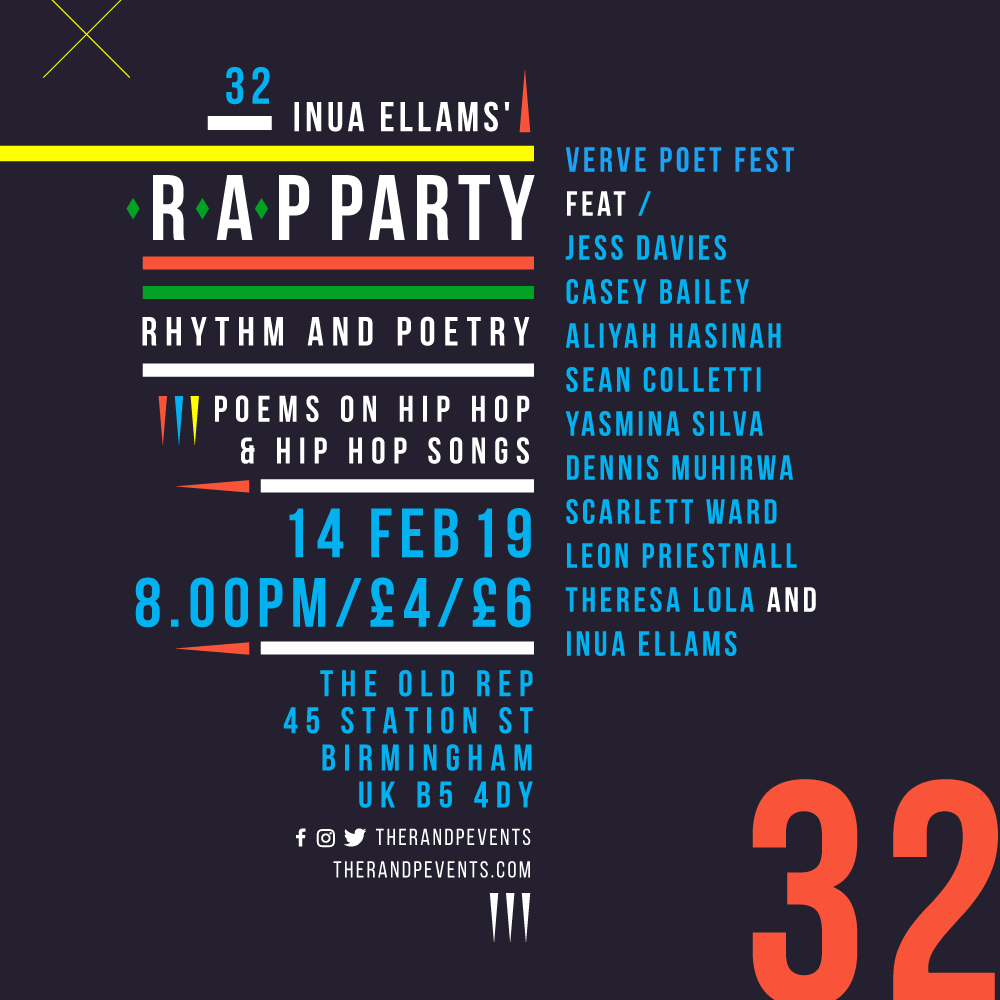 RAPParty32poster.jpg