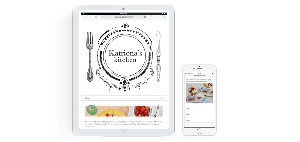 KatrionasKitchen_iPad6.png