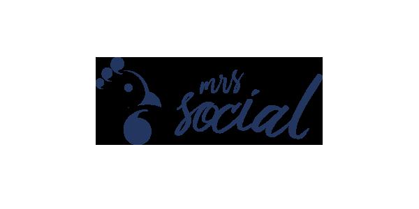 MrsSocial_Lost_logo.png