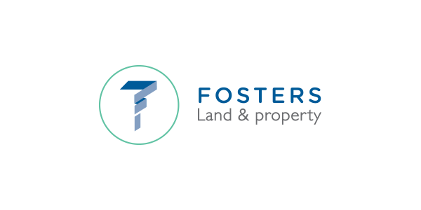 Fosters_Lost_logo.png