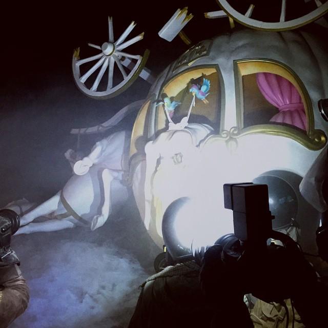 dismaland-weston-super-mare-bansky-carriage-princess.jpg
