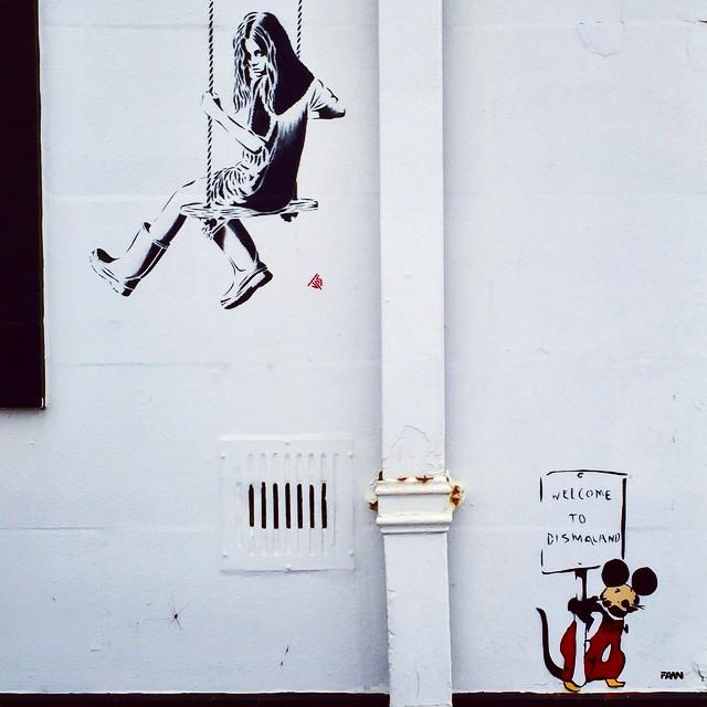 dismaland-weston-super-mare-bansky-graffiti.jpg