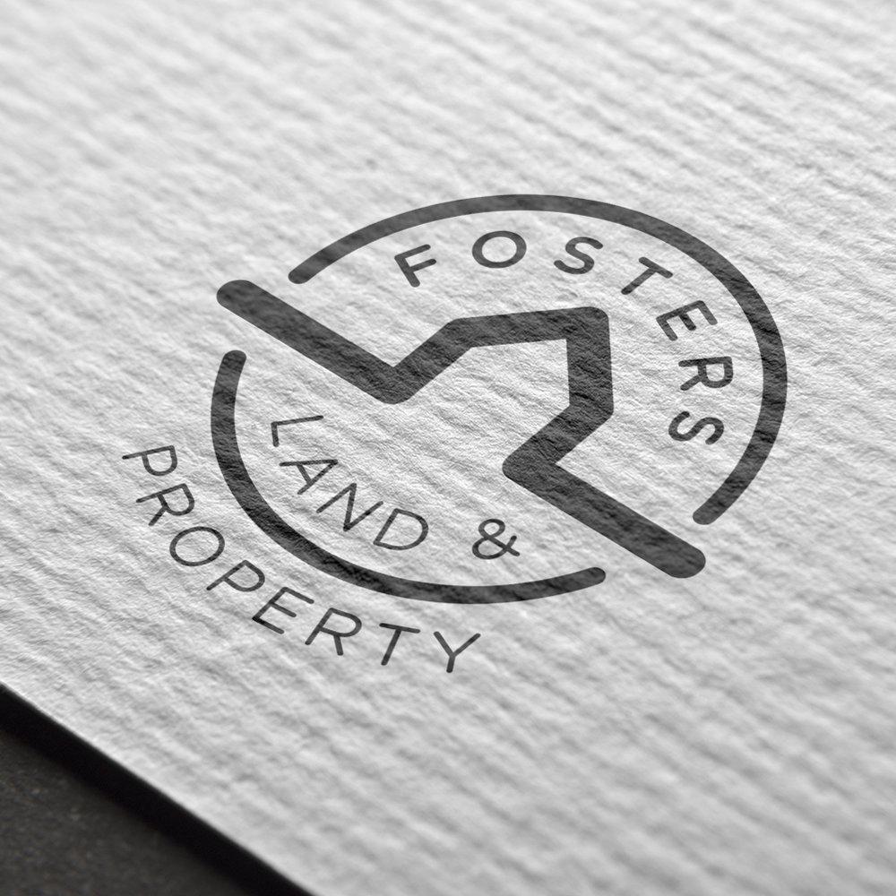 Logo_mockup_Fosters.jpg