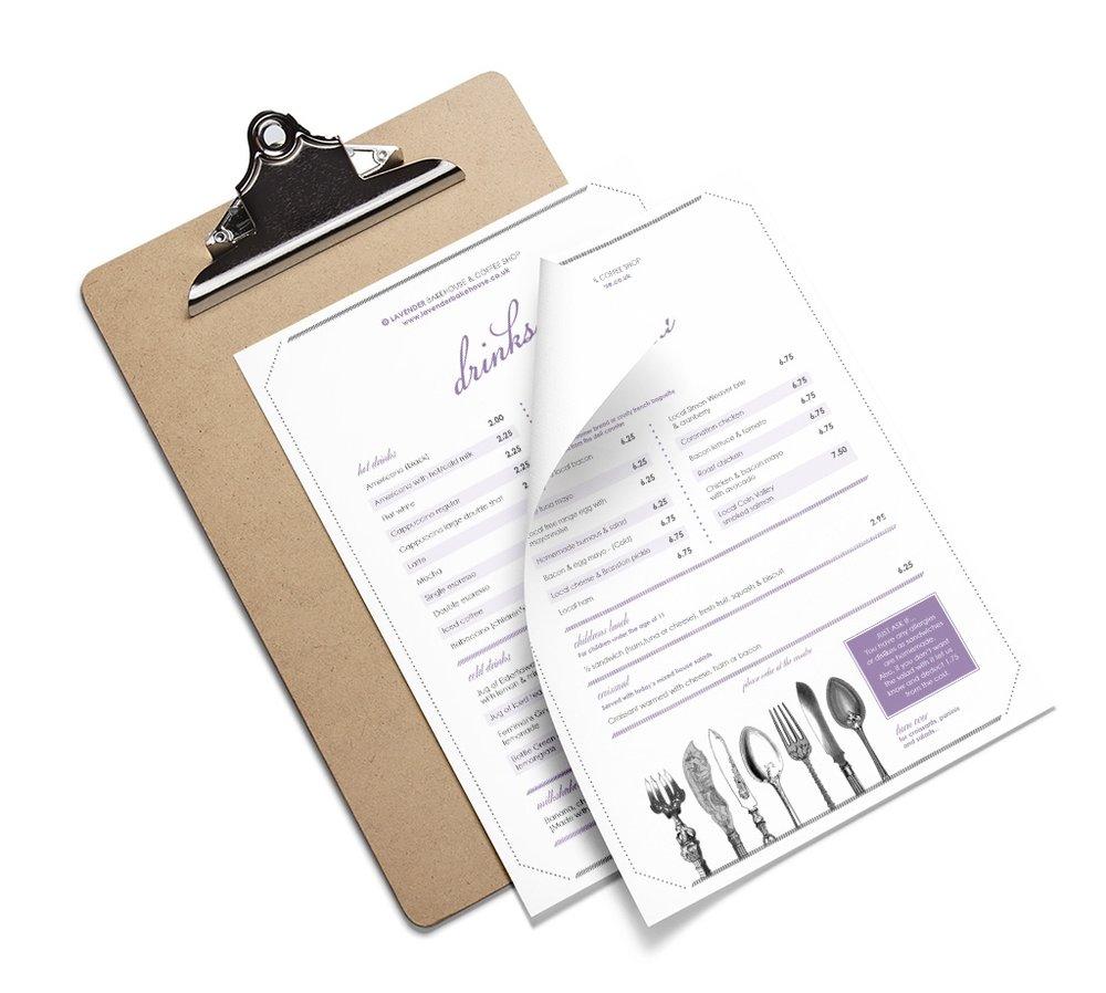 Lavender-Bakehouse-menu-mockup.jpg