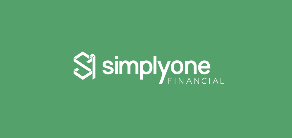 Simply_One_financial_Style_Setter_Logo_white.png
