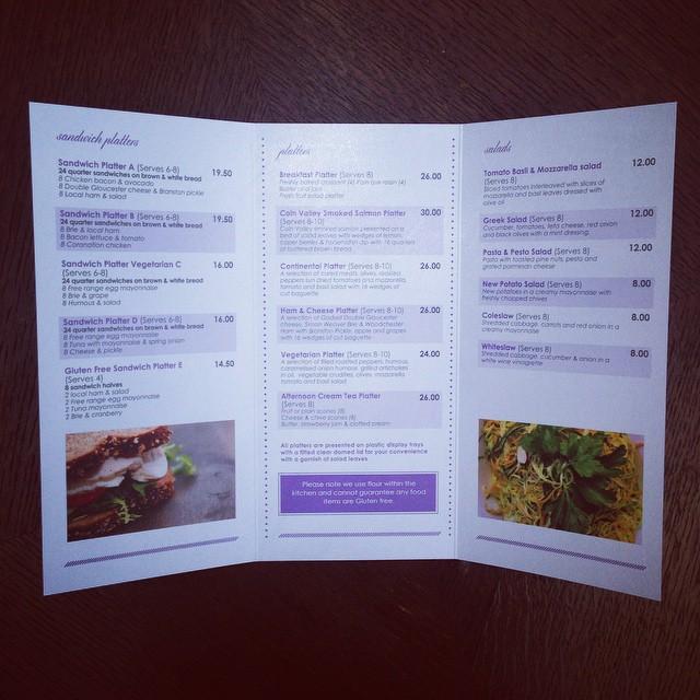 takeaway-menu-chalford-stroud-lavender-bakehouse-front-rollfold-leaflet-peg-pullout-takeaway-open.jpg