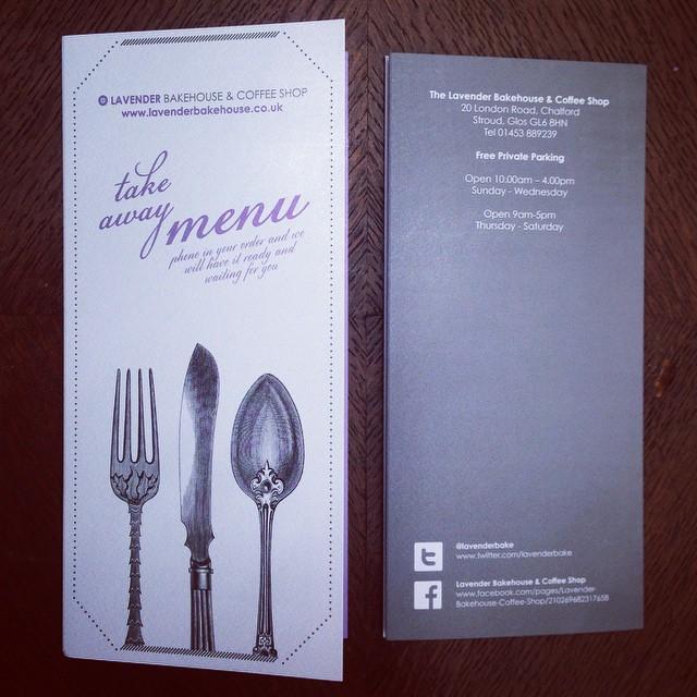 takeaway-menu-chalford-stroud-lavender-bakehouse-front-rollfold-leaflet-front-back.jpg