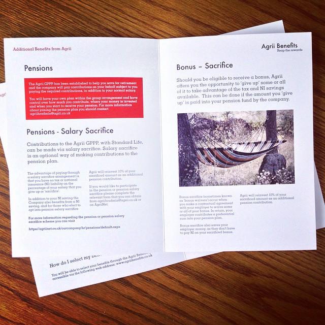 agrii-benefits-agronimists-branding-cheltenham-design-leaflet-opened-employee.jpg