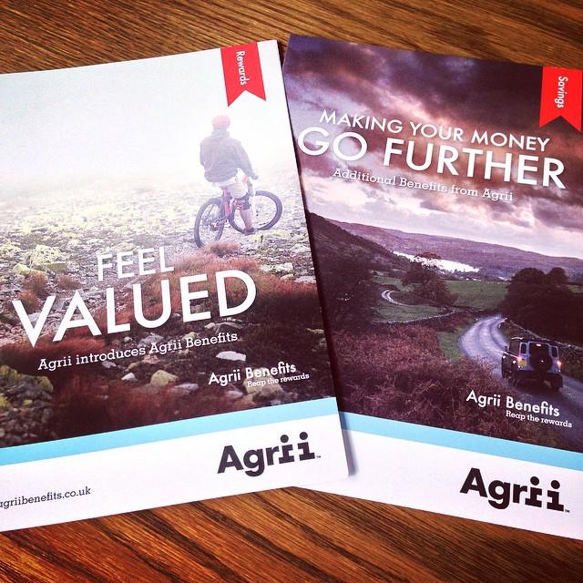agrii-benefits-agronimists-branding-cheltenham-design-leaflets.jpg