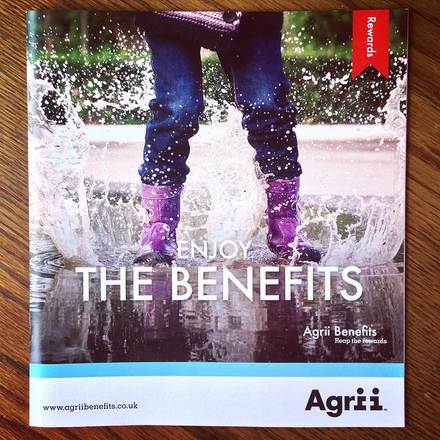 agrii-benefits-agronimists-branding-cheltenham-design-brochure-front-cover.jpg