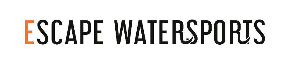 escape-watersports-logo-design-watersports.png