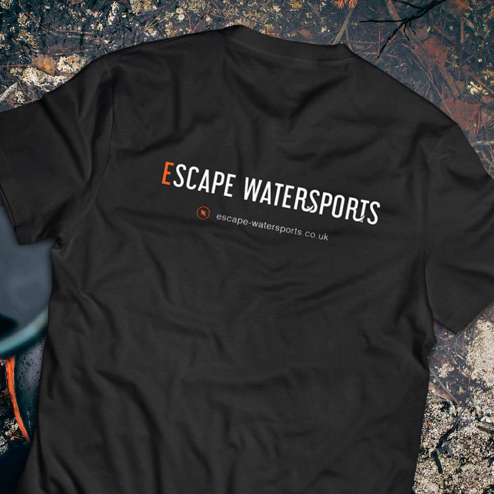 escape-watersports-tshirt-uniform-design.jpg