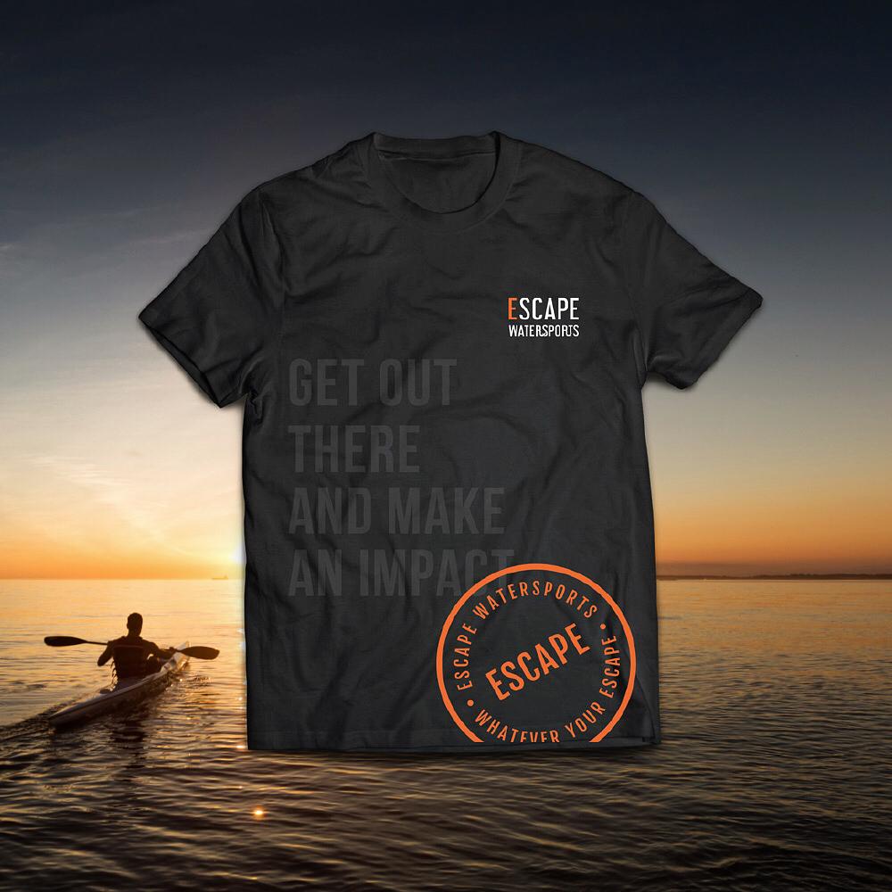escape-watersports-t-shirt-uniform.jpg