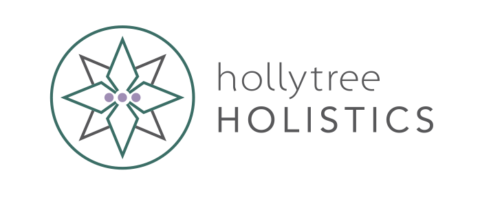 Hollytree_Holistics_Logo2.png