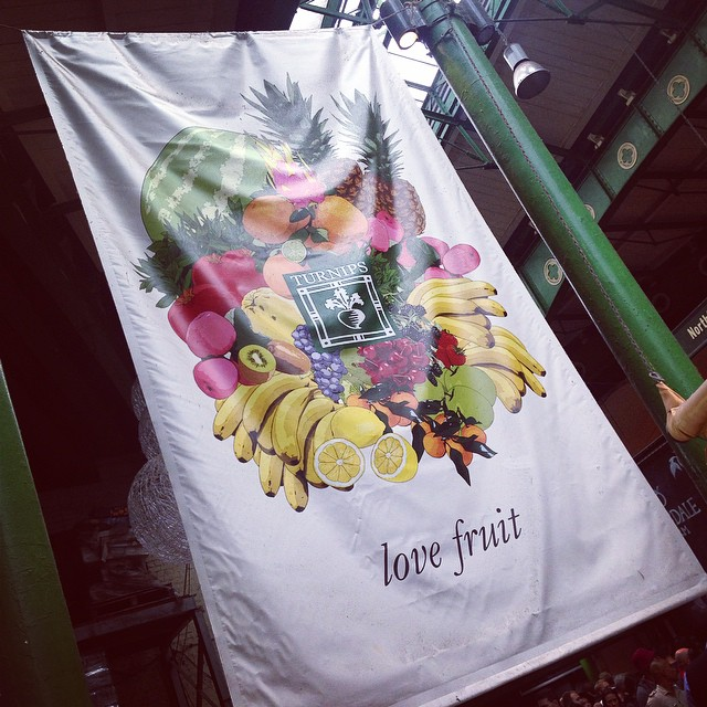 borough-market-branding-collateral-marketing-signage-fruit-veg.jpg