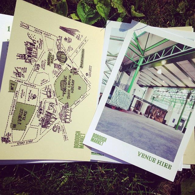 borough-market-branding-collateral-marketing-venue-hire.jpg