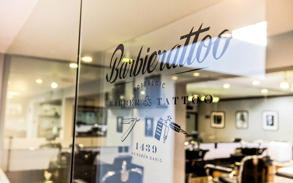 barber-branding-business-cards-tattoo-window.jpg