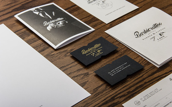 barber-branding-tattoo-male-model-stationery-set.jpg