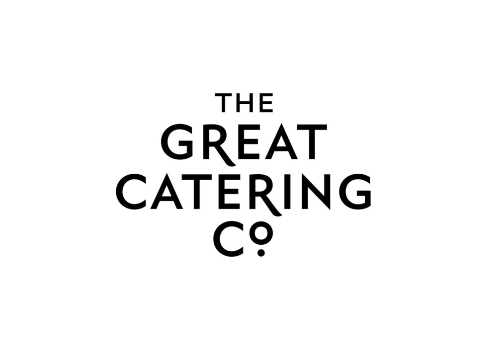 the-great-catering-co-logo2.jpg