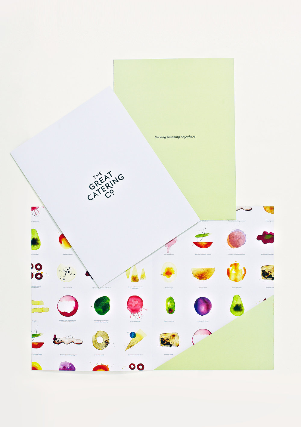 the-great-catering-co-print-watercolour.jpg