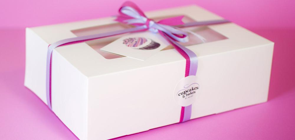 cupcakes-bakes-pink-packaging2.png