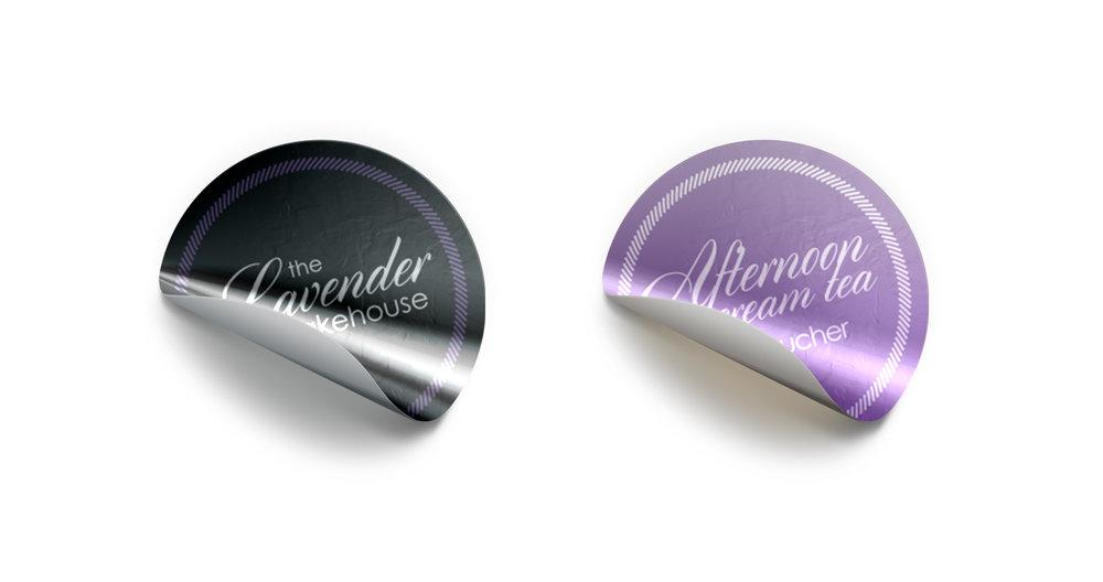 Lavender-Bake-stickers.jpg