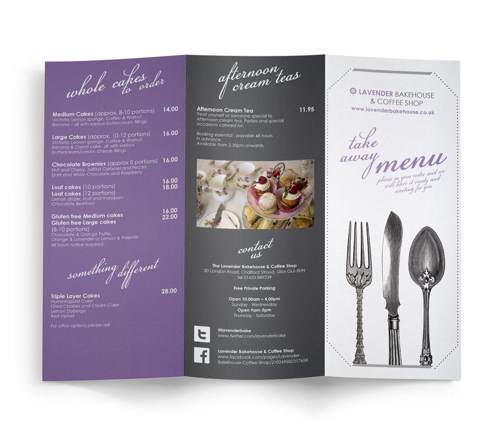 Lavender-Bakehouse-Leaflet1-mockup-out-3.jpg