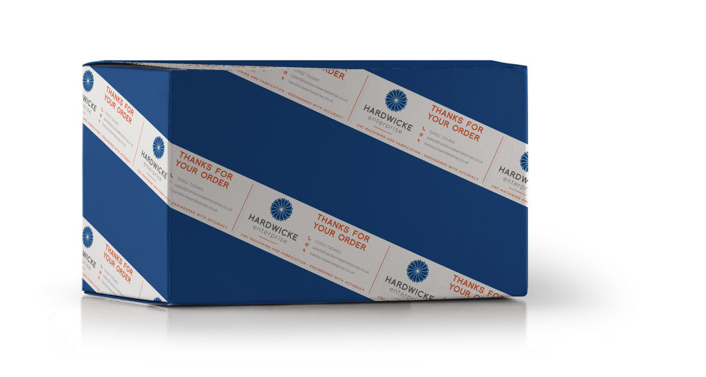 He_packaging-box-mockup.jpg