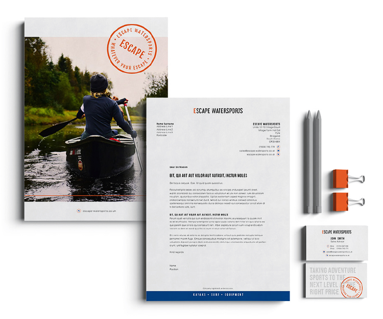 escape-watersports-branding-stationery-mockup-1.png