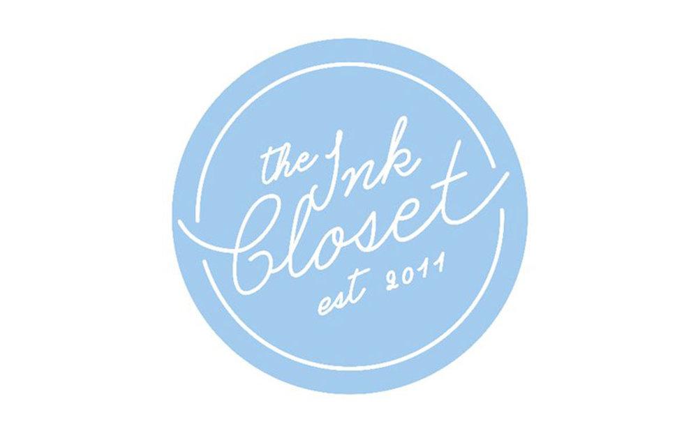 theinkcloset-logo-about-designbytic.jpg