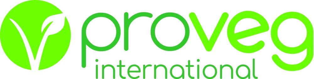 ProVeg_finale_logo.jpg